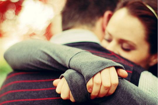Mình yêu nhau đi - Ảnh 1.
