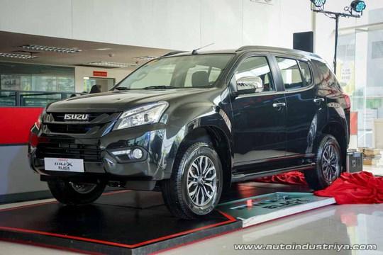 Top 5 mẫu xe mới ra mắt được mong chờ tại thị trường Việt Nam