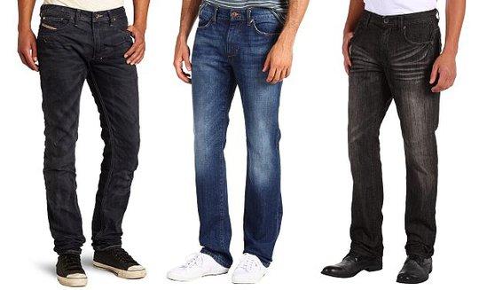 Ý kiến trái chiều việc cấm CB-CC mặc quần jeans, áo thun - Ảnh 1.