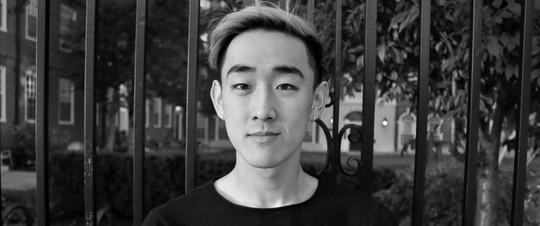 Phản ứng bất ngờ của sinh viên gốc Việt bị Harvard nói không - Ảnh 2.