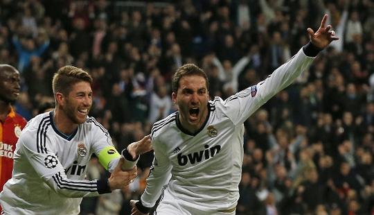 5 điểm nóng quyết định trận Real - Juve - Ảnh 2.