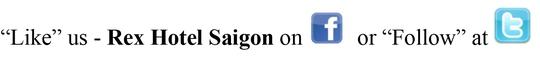 Rex Liên kết với Vinasun và Khu Du lịch Hồ Mây - Ảnh 5.