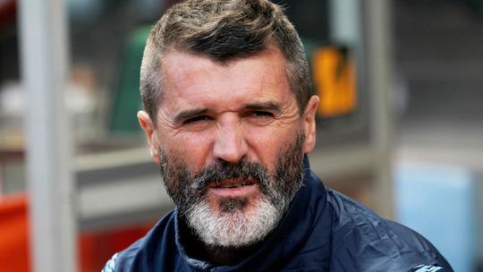 Roy Keane: Phát ngôn của Mourinho chỉ toàn vớ vẩn