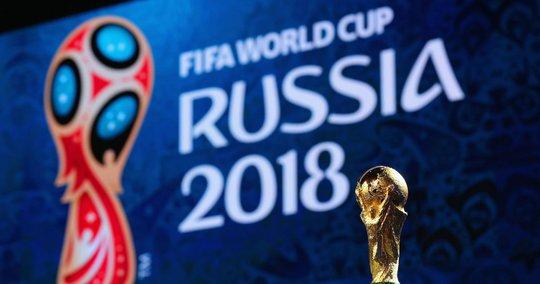 Ý tử chiến với Thụy Điển vì vé dự VCK World Cup 2018 - Ảnh 1.