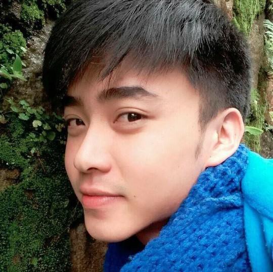 Diễn viên Thiên Lộc tử vong vì tai nạn giao thông - Ảnh 4.