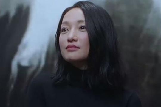 Châu Tấn mở trường, dạy diễn xuất - Ảnh 1.