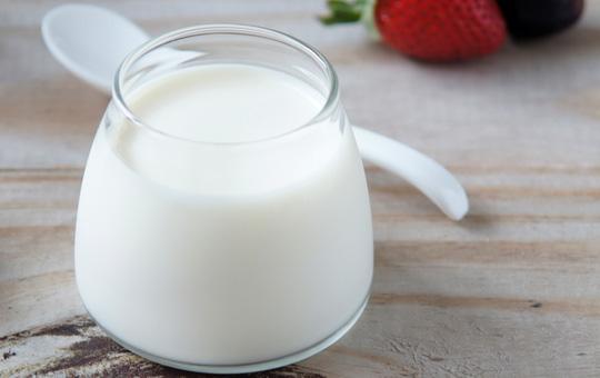 9 thực phẩm tuyệt đối không nên ăn khi bị bệnh