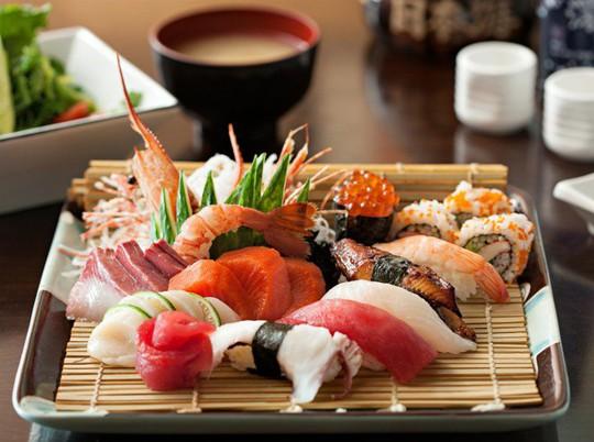 6 điều đơn giản giúp người Nhật sống thọ hàng đầu thế giới