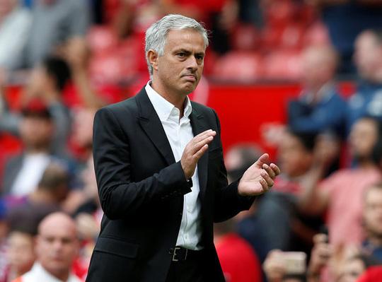 Lukaku lập cú đúp, M.U thắng tưng bừng West Ham - Ảnh 5.