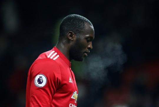 Xài 300 triệu bảng/2 mùa, Mourinho vẫn chê ít - Ảnh 4.