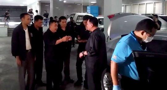 Thái Lan biết kẻ chủ mưu vụ bà Yingluck chạy trốn? - Ảnh 5.