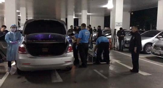Thái Lan biết kẻ chủ mưu vụ bà Yingluck chạy trốn? - Ảnh 3.
