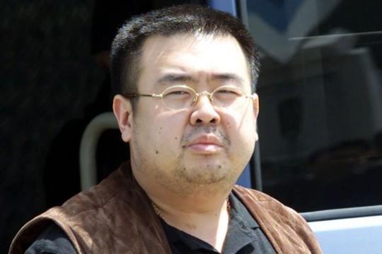 Người đàn ông Triều Tiên mang hộ chiếu Kim Chol (được Malaysia xác nhận là ông Kim Jong-nam) có thể sẽ được chôn tại Malaysia. Ảnh: Reuters