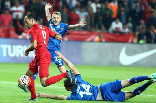 World Cup: Căng ở 2 lượt cuối bảng tử thần - Ảnh 1.