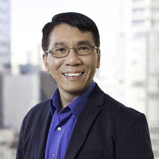 Uber sẽ gặp gỡ Thủ tướng Nguyễn Xuân Phúc trong chuyến công du Mỹ - Ảnh 1.
