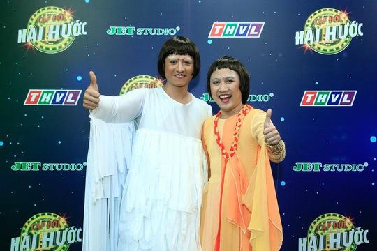 Huỳnh Tiến Khoa – Don Nguyễn