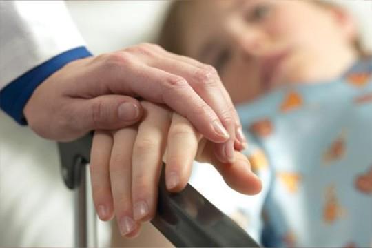 Thực hư phương pháp kiềm hóa cơ thể chữa khỏi ung thư - Ảnh 1.