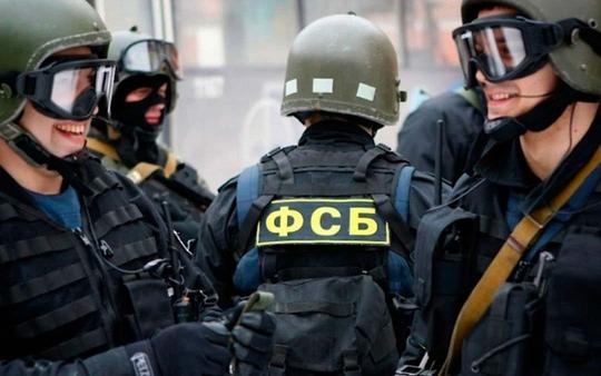Hàng loạt đại gia quốc phòng Nga vào tầm ngắm trừng phạt - Ảnh 1.