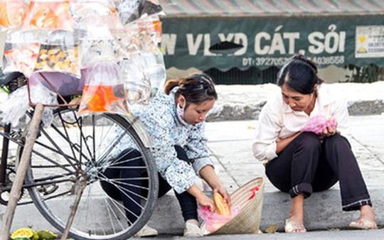 Việt Nam khó đạt mục tiêu 50% lực lượng lao động tham gia BHXH vào năm 2020.
