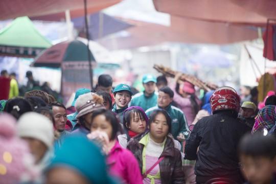 Viettel đứng đầu danh sách các doanh nghiệp có lợi nhuận tốt nhất Việt Nam năm 2017 - Ảnh 5.