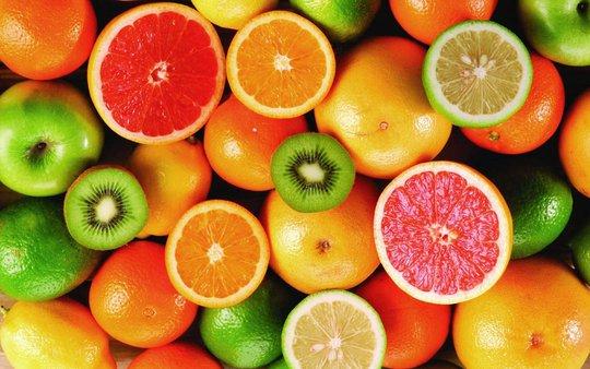 Điều gì xảy ra với cơ thể khi bạn bổ sung quá nhiều vitamin C - Ảnh 1.
