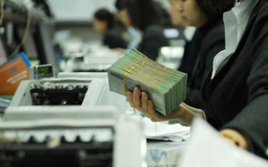 Gửi tiền ngân hàng thế nào lợi nhất?