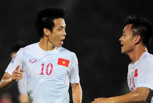 Nếu dự định biến AFF Cup thành Champions League của Đông Nam Á thành hiện thực, tuyển Việt Nam sẽ cũng 9 đội tuyển khác trải qua gần 2 tháng tranh tài