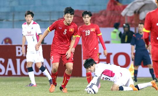 Ai là tuyển thủ mặc nhiều số áo nhất bóng đá Việt? - Ảnh 5.