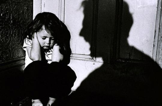 """Lãnh án tù vì """"yêu nhầm""""... trẻ em - Ảnh 1."""