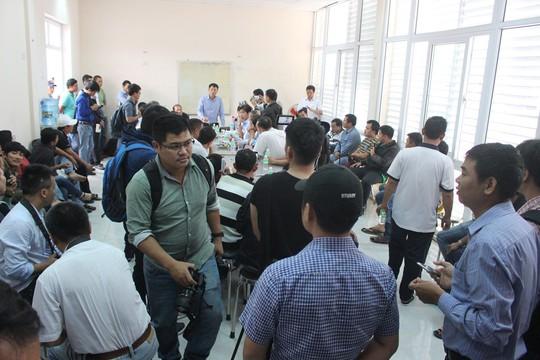 Ngay ngày mai, BOT Ninh An miễn phí xe loại 1 cho 16 xã phường Ninh Hòa - Ảnh 8.