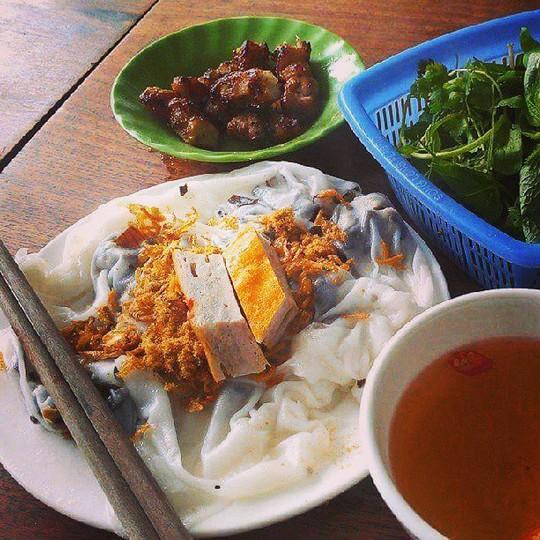 5 món ăn đường phố được khách nước ngoài săn lùng nhiều nhất ở Hà Nội - Ảnh 11.