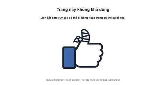 Vietjet Air tạm đóng Facebook tránh bão phản ứng - Ảnh 2.