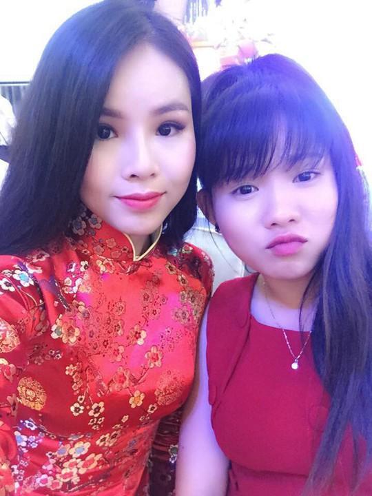 Chuông vàng Lâm Thị Kim Cương mơ làm cô giáo dạy ca vọng cổ - Ảnh 2.