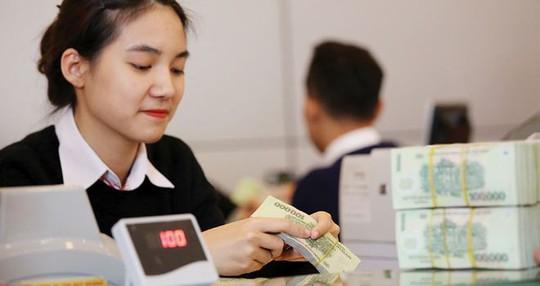 Tìm hướng đi cho nhà ở giá rẻ tại Việt Nam - Ảnh 1.