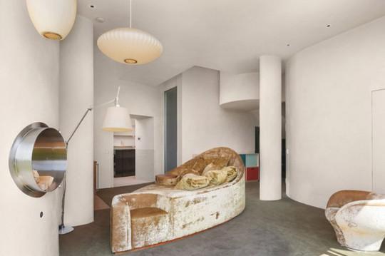 Cận cảnh ngôi nhà đẹp hoàn hảo giá 250 tỷ đồng - Ảnh 15.