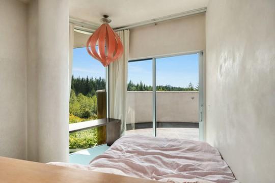 Cận cảnh ngôi nhà đẹp hoàn hảo giá 250 tỷ đồng - Ảnh 16.