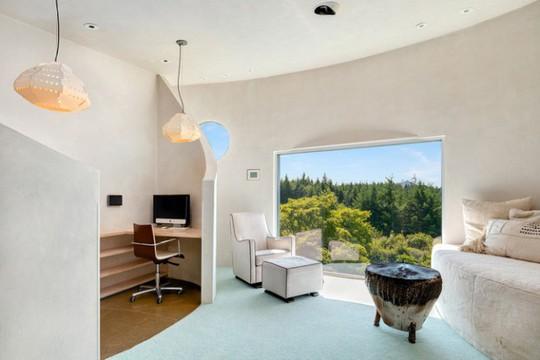 Cận cảnh ngôi nhà đẹp hoàn hảo giá 250 tỷ đồng - Ảnh 10.