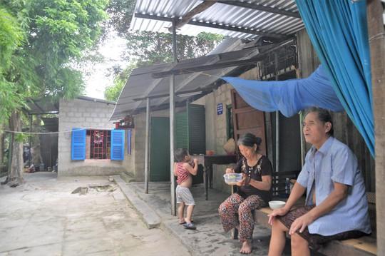 Dời 4.200 hộ dân bên kinh thành Huế: Tạo điều kiện tốt nhất tại nơi ở mới - Ảnh 1.