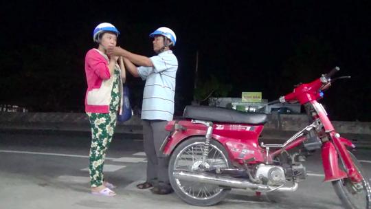 VIDEO: Làng hiếm phụ nữ ở Cai Lậy, Tiền Giang - ảnh 2