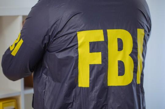 FBI điều tra nghi vấn nhân viên mua dâm ở Đông Nam Á - ảnh 1