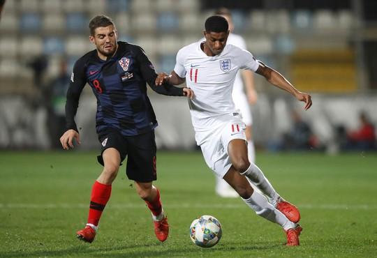 93 ngày chờ đợi, Anh đòi nợ World Cup bất thành Croatia - Ảnh 4.