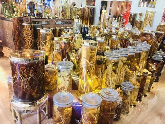 Cao Nguyên Food - Mang sản vật quý từ núi rừng Tây Nguyên đến gần với người tiêu dùng thành phố - Ảnh 1.