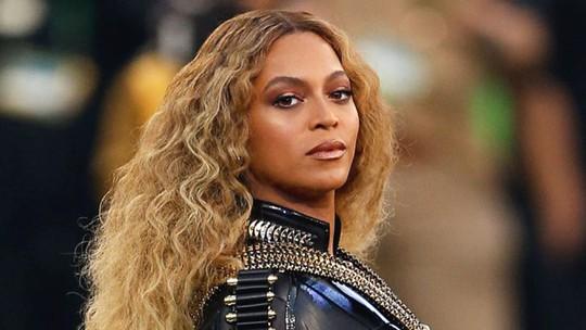Siêu sao Beyonce thất bại trong vụ kiện thương hiệu - Ảnh 1.