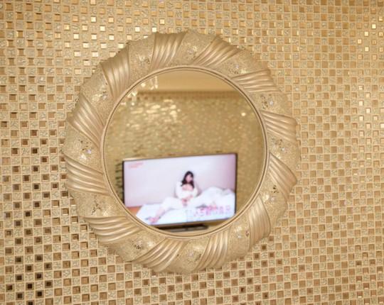 4 điều thú vị về dịch vụ khách sạn tình dục ở Nhật - Ảnh 3.