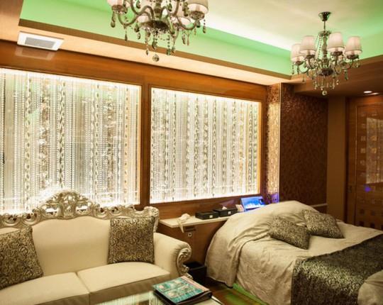 4 điều thú vị về dịch vụ khách sạn tình dục ở Nhật - Ảnh 4.