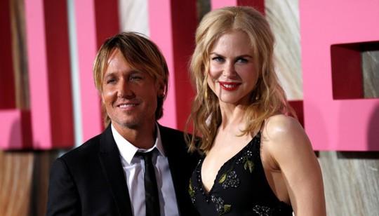Thiên nga nước Úc Nicole Kidman tiết lộ lý do cưới và ly hôn với Tom Cruise - Ảnh 4.