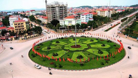 Đến năm 2035, Bắc Ninh sẽ có 7 đô thị - Ảnh 1.