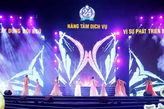 Thương hiệu nước giải khát Việt và khát vọng vươn ra thế giới - Ảnh 2.
