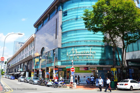 Thành Thành Công - Biên Hòa mở rộng thị trường xuất khẩu đường - Ảnh 1.
