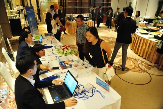 VietinBank và MUFG kết nối kinh doanh lớn nhất Đông Nam Á